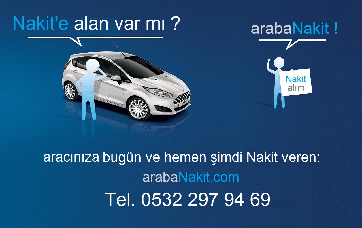 araba-nakite-alim-satim